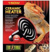 Exo Terra Wärmestrahler 150 Watt