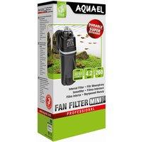 AquaEL Filter FAN Mini Plus
