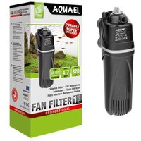 AquaEL Filter FAN Plus 1 50-320l/h