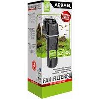 AquaEL Filter FAN Plus 2 100-450l/h