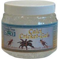 Namiba Terra Namiba CalViRep Calci Cricket-Gel 250 ml