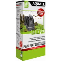 AquaEL Filter FAN Mikro Plus