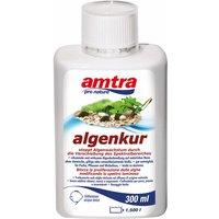 Amtra Algenkur 300 ml
