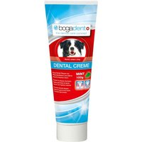 Bogadent DENTAL CREME MINT 100g