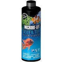Microbe-Lift Gel Filter 118 ml