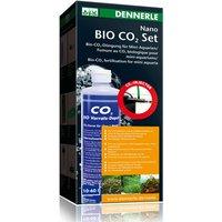 Dennerle Bio CO2 Set Nano