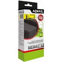 AquaEL Filter FAN 2 Plus