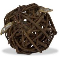 Nature Ball 15g Fisch