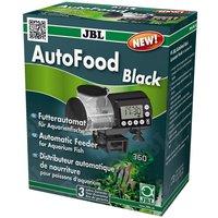 JBL AutoFood schwarz