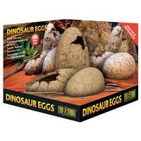 Exo Terra Dinosauriereier