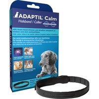 Adaptil Calm Halsband S-M