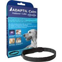 Adaptil Calm Halsband M-L