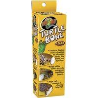ZooMed Turtle Bone