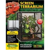 Exo Terra Screen Terrarium 45x45x60cm