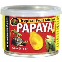 ZooMed Tropical Fruit Mix-ins 113g Mango