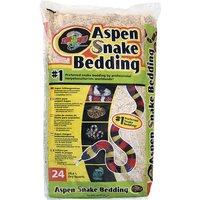 ZooMed Aspen Snake Bedding 8,8 Liter