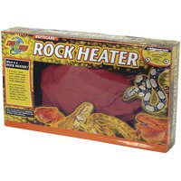ZooMed Repticare Heizstein Rock Heater L