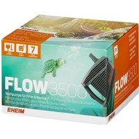 Eheim Teichpumpe FLOW FLOW 3500