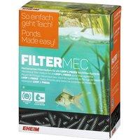Eheim Filtermec 2 Liter für Teich