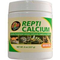ZooMed Repti Calcium mit D3 227g