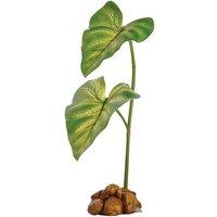 Exo Terra ExoTerra Dripper Plant inkl. Pumpe small