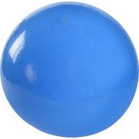 AniOne Treibball Blau Ø 35cm