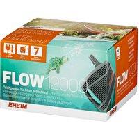 EHEIM Teichpumpe FLOW FLOW 12000
