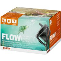 Eheim Teichpumpe FLOW FLOW 6500