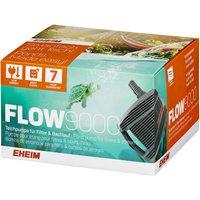 Eheim Teichpumpe FLOW FLOW 9000
