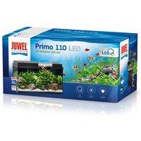 Juwel Primo 110 schwarz