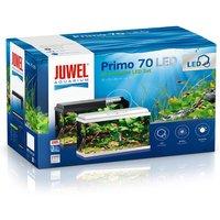 Juwel Primo 70 schwarz
