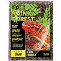 Exo Terra Rainforest Substrat 8,8 Liter