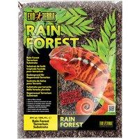 Exo Terra Rainforest Substrat 26,4 Liter