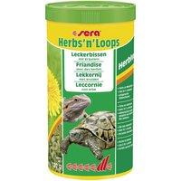 Sera Herbs'n'Loops 1000ml