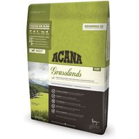 Acana Grasslands 1,8kg