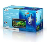 AniOne Aquarium Starter Kit 60