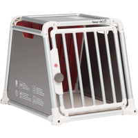 4pets Transportbox EcoLine one S