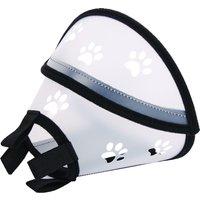 4Cats Pet Airs Schutzkragen XS