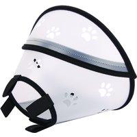 4Cats Pet Airs Schutzkragen S