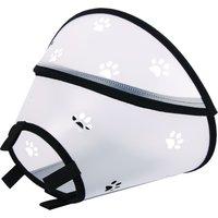 4Cats Pet Airs Schutzkragen M
