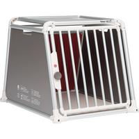 4pets Transportbox EcoLine three L