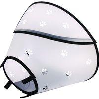 4Cats Pet Airs Schutzkragen XL