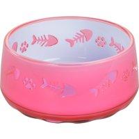 AniOne Acryl Napf Yummy pink 350 ml