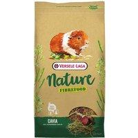 Versele-Laga Nature Fibrefood Cavia 2,75kg