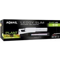 AquaEL LEDDY SLIM PLANT 5W 20-30cm