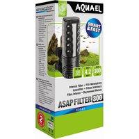 AquaEL Filter ASAP 700 300