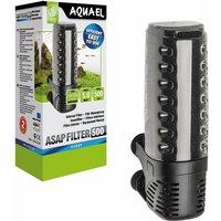 AquaEL Filter ASAP 700 500