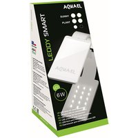 AquaEL Lampe LEDDY SMART 2 PLANT 6W weiß