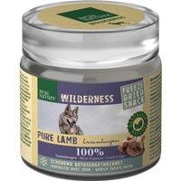 REAL NATURE Wilderness Lammlunge 40g