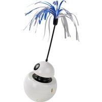 AniOne ANIO Spielzeug Robot mit Laser